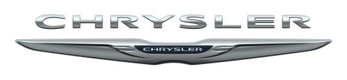 chrysler dealership dayton ohio