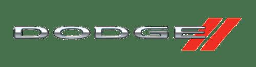 dodge dealership dayton ohio