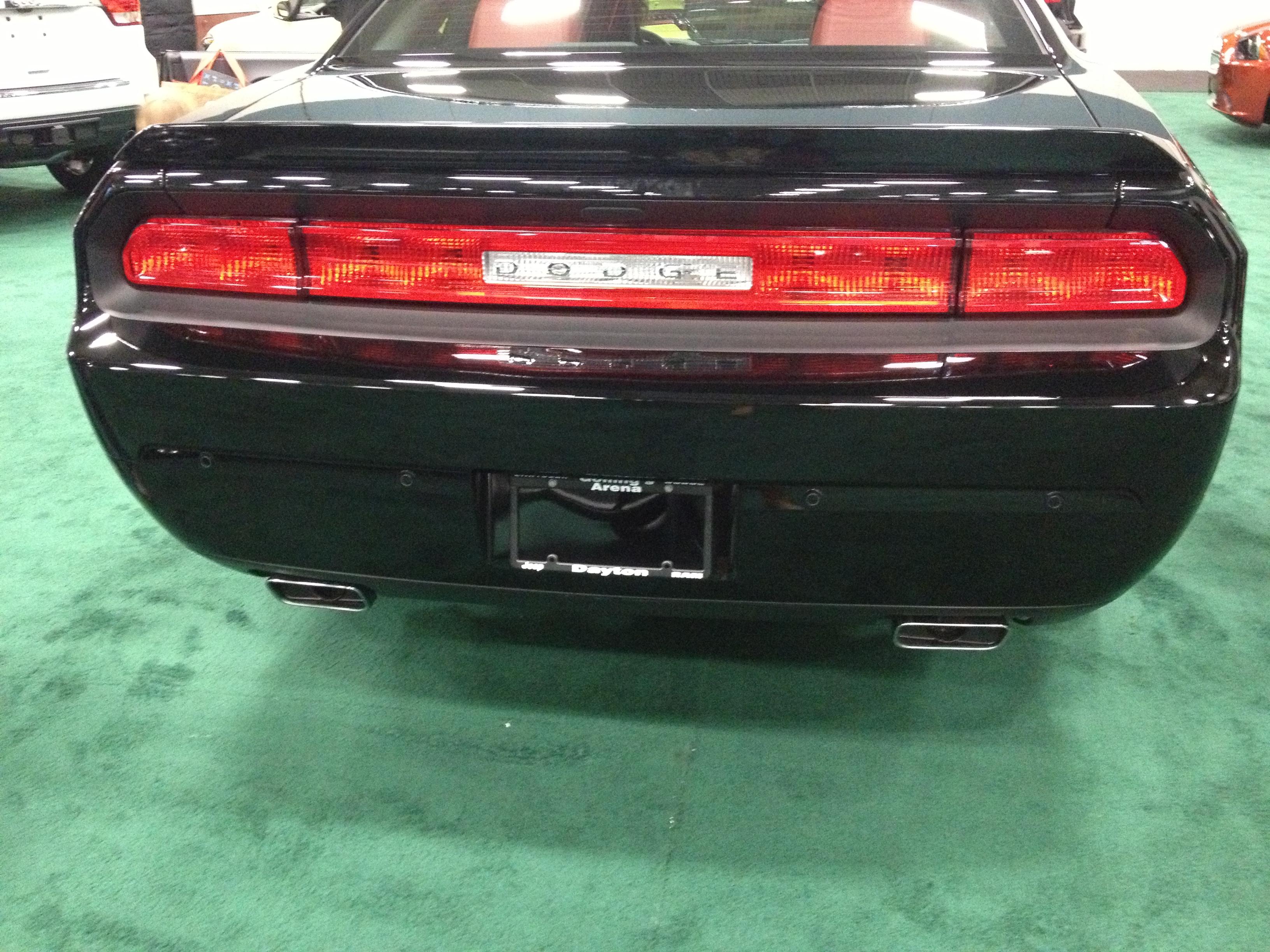 Car dealership in the dayton ohio paul sherry for Xyz motors grand rapids reviews