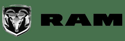 ram truck dealership dayton ohio