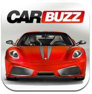 car buzz