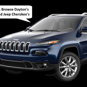 Jeep Dealers Dayton Ohio >> Index Of Wp Content Uploads 2015 09