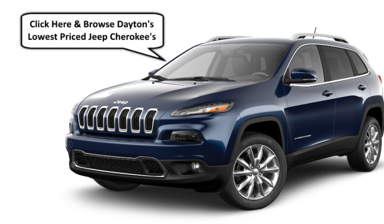 Jeep Dealers Dayton Ohio >> Index Of Wp Content Uploads 2015 09