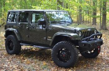 jeep-dealer-troy-ohio