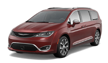 browse chrysler pacifica minivan 39 s for sale sherry chryslerpaul sherry chrysler dodge jeep ram. Black Bedroom Furniture Sets. Home Design Ideas