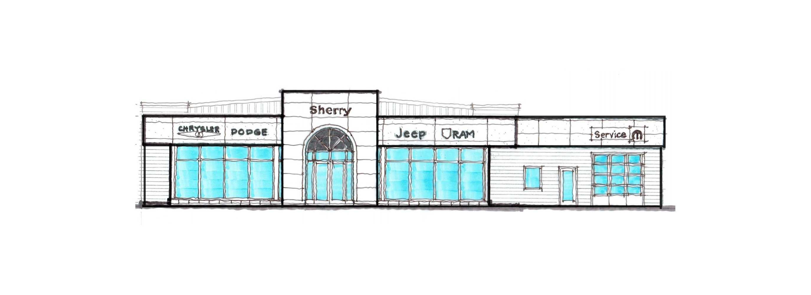 Paul-Sherry-Building-Design-blank