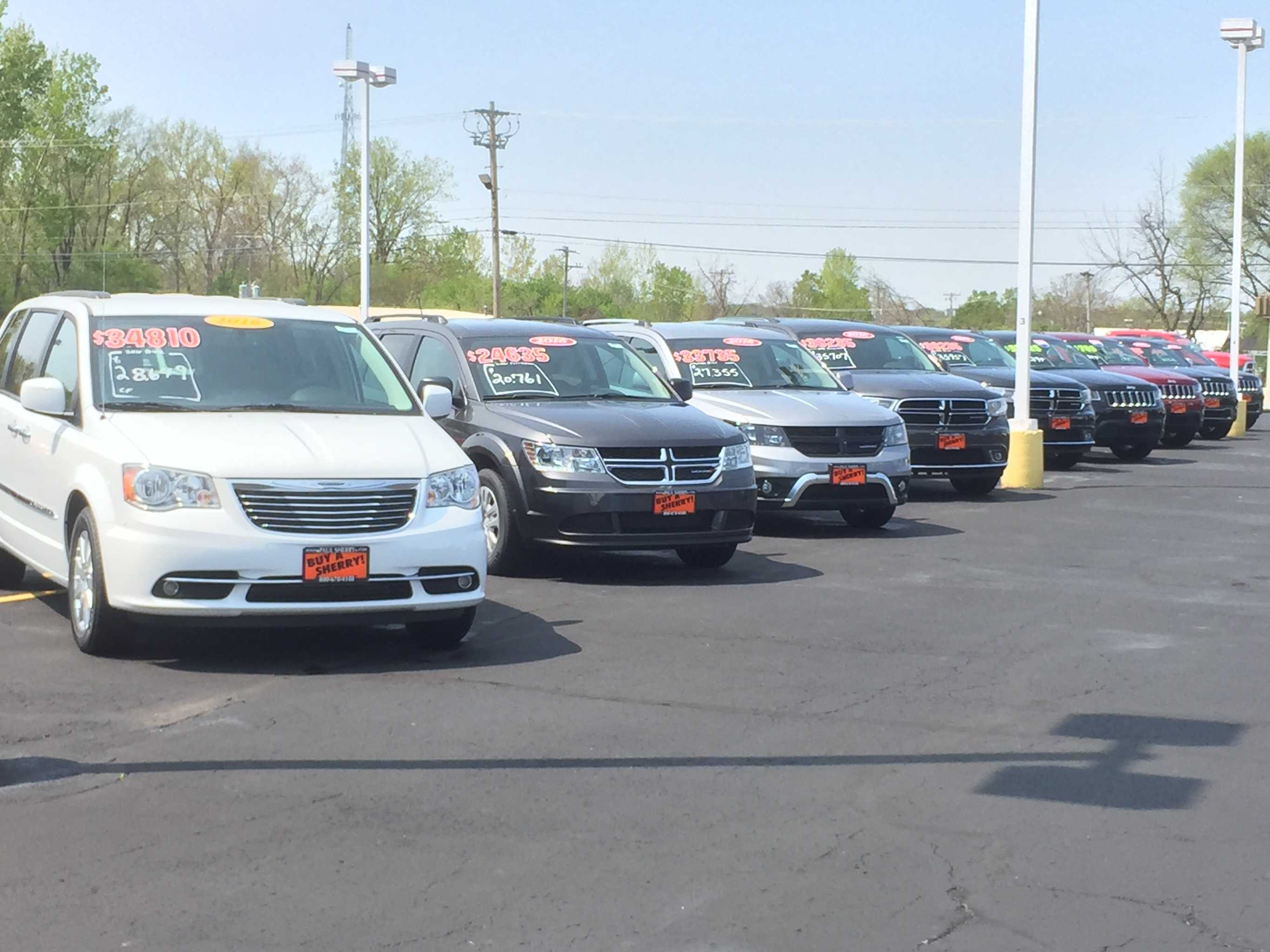 car-dealer-dayton-ohio-1