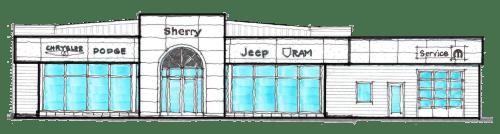 car dealer dayton ohio