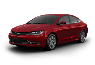 chrysler 200 dayton ohio