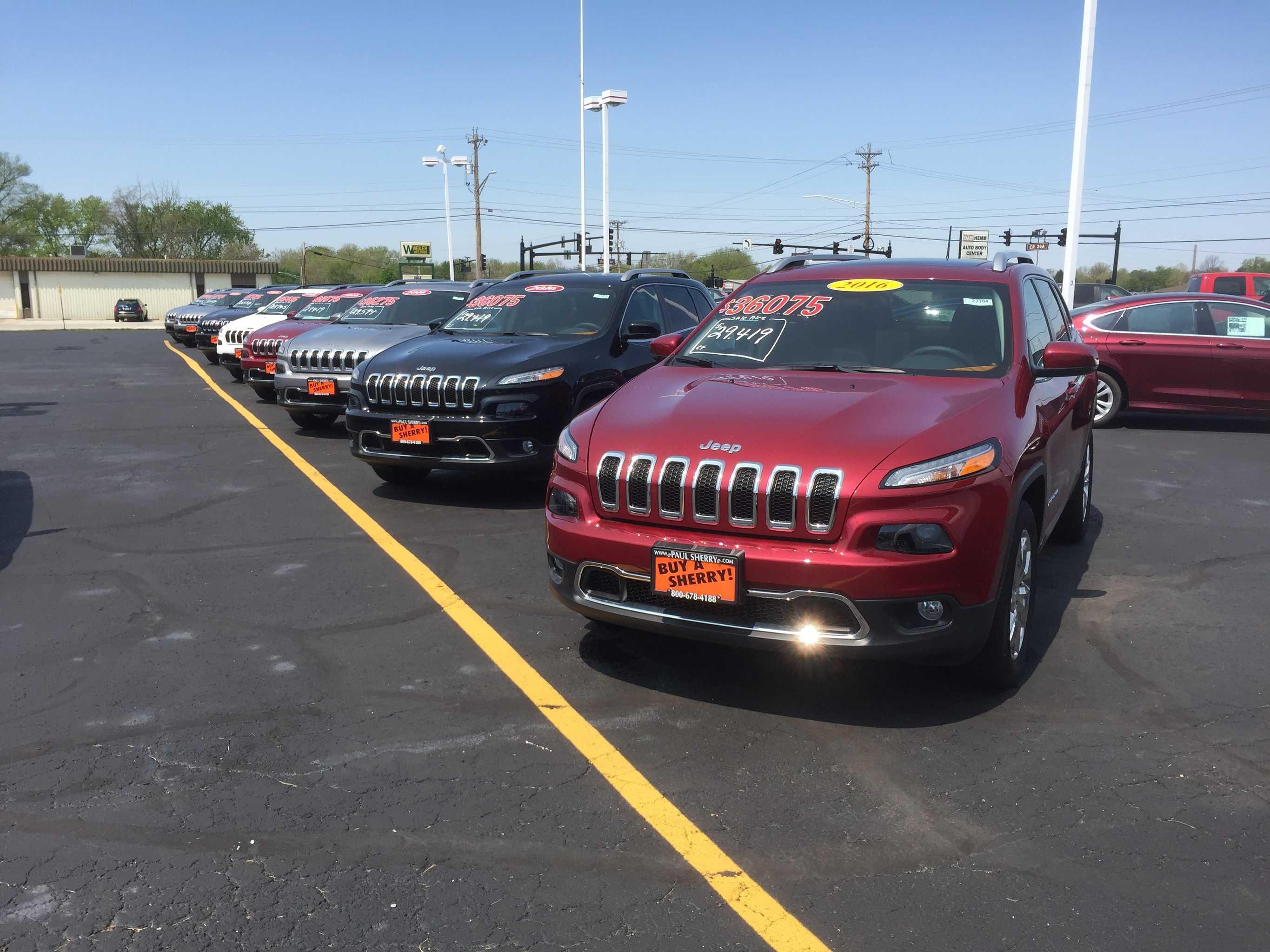 jeep-dealer-dayton-oh