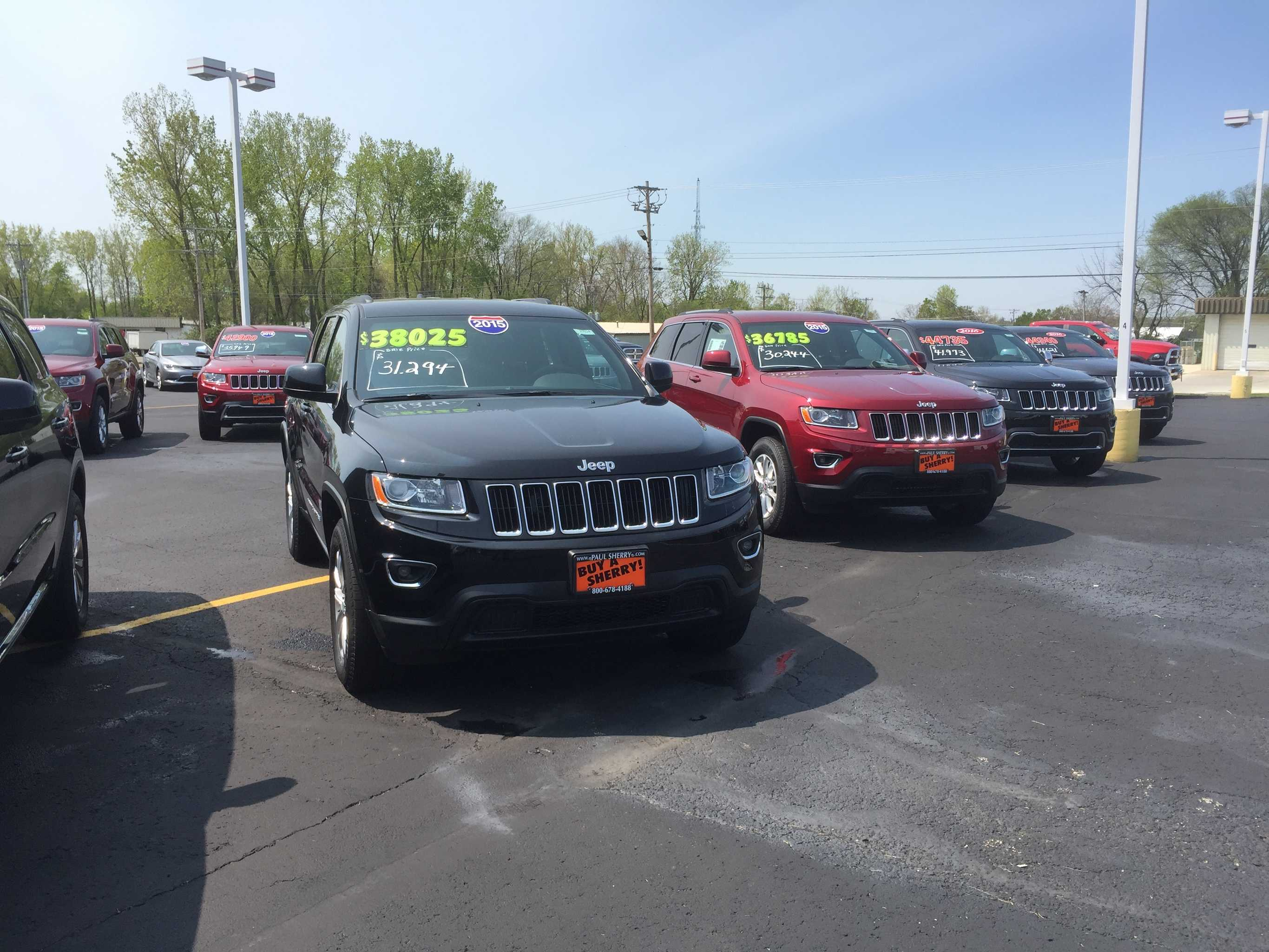 jeep-dealer-dayton-ohio