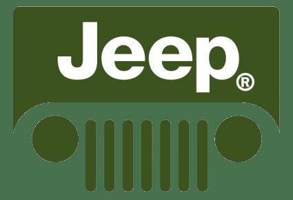 jeep dealership dayton ohio