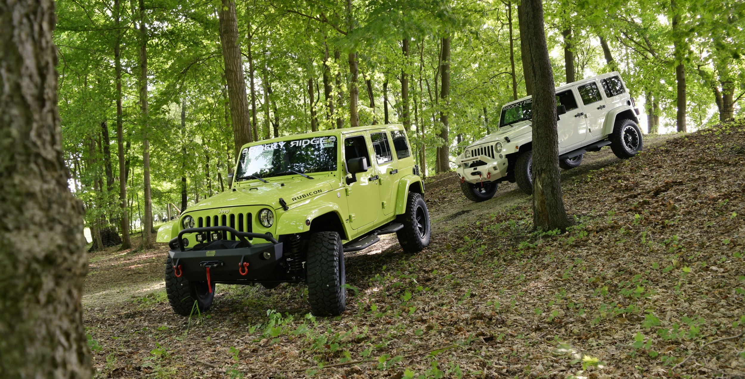 jeep-dealer-dayton-ohio-1