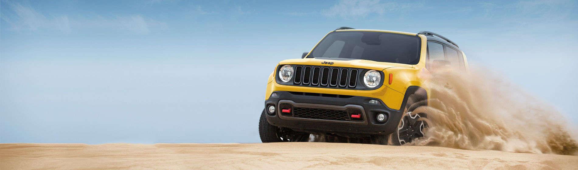 Find A Chrysler Dodge Or Jeep Dealer Official Site Of