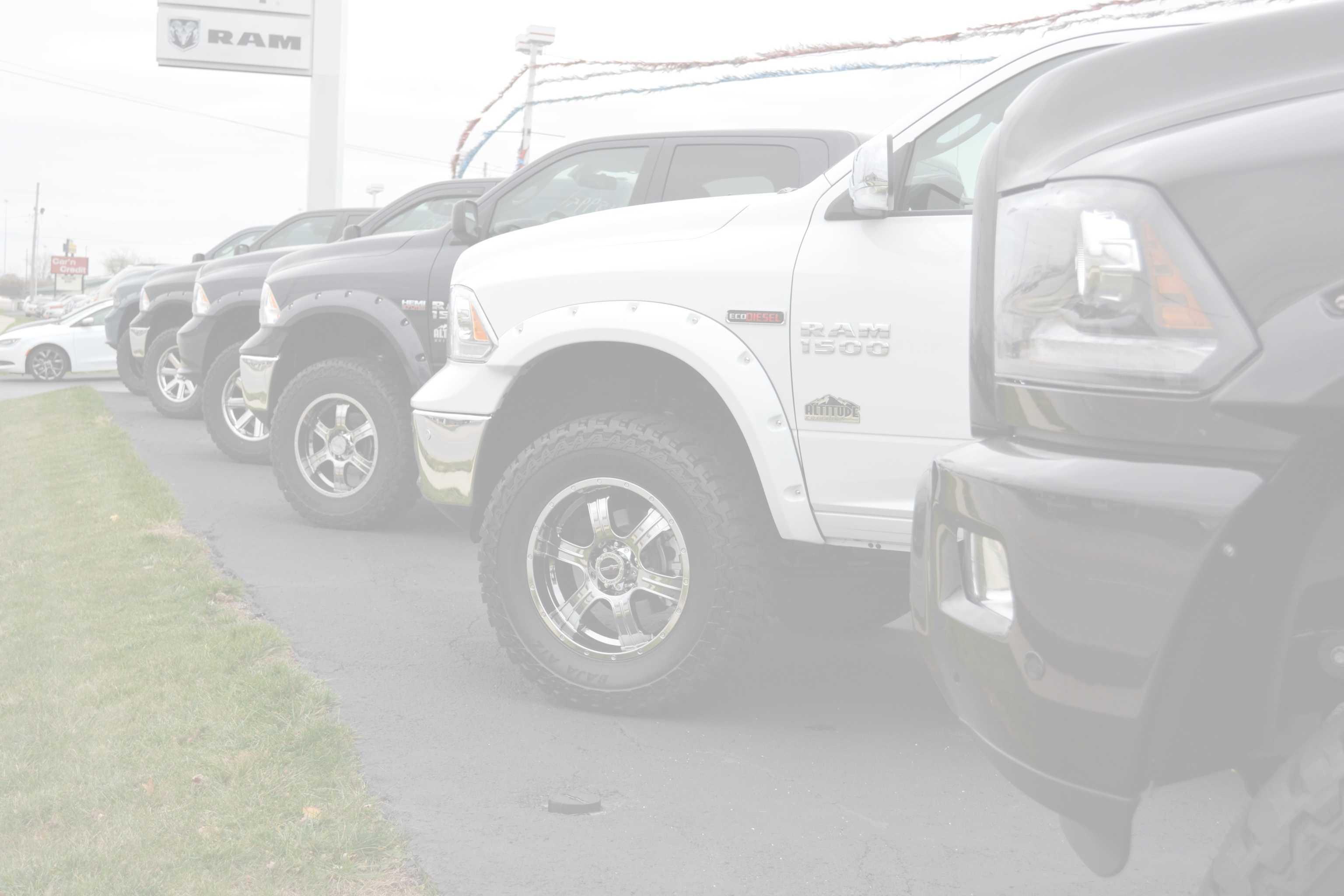 trucks-1