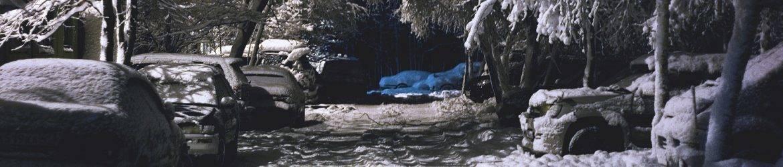 car-miami-valley