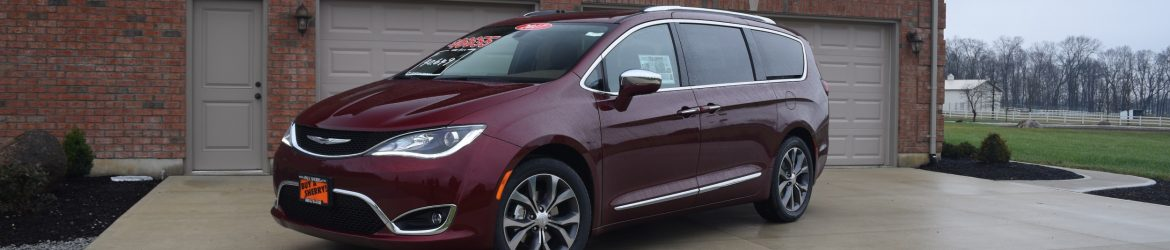 chrysler-pacifica-hybrid-ohio