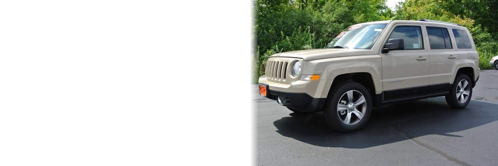 2014-jeep-patriot-high-altitude-27723T-2