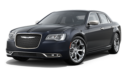 chrysler 300 for sale