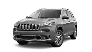 jeep cherokee for sale dealership