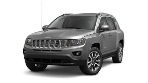 jeep compass for sale dealership