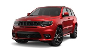 jeep grand cherokee srt for sale dealership