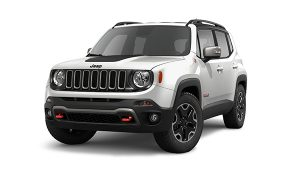 jeep renegade for sale dealership
