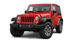 jeep wrangler for sale dealership