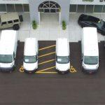 new ram commercial trucks