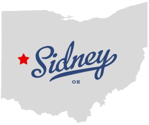 sidney car dealer