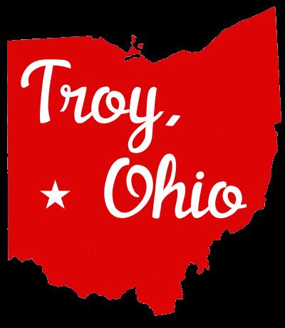 car-dealership-troy-ohio
