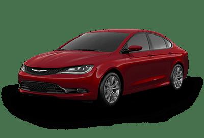 200 | Paul Sherry Chrysler Dodge Jeep RAM