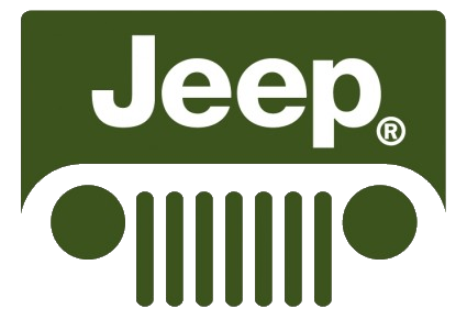jeep dealership dayton ohio