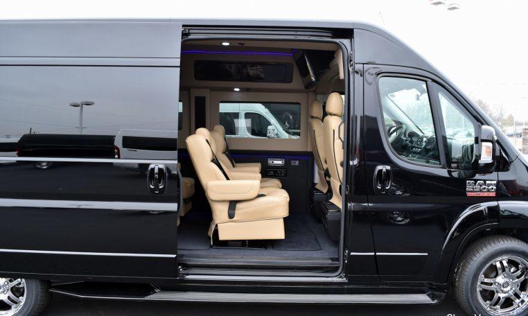 new cars for sale quigley chrysler dodge jeep ram. Black Bedroom Furniture Sets. Home Design Ideas