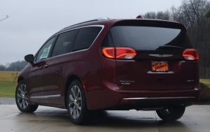 chrysler-pacifica-for-sale