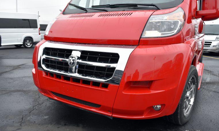 Buick Dealership Corpus Christi >> Rocky Top Auto Sales | Autos Post