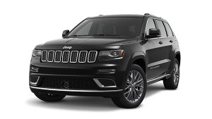 jeep grand cherokee for sale dealership