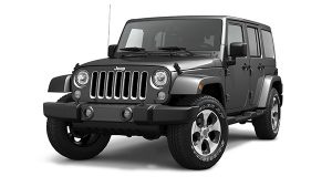 jeep wrangler unlimited for sale dealership