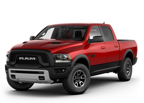 ram 1500 for sale dealership