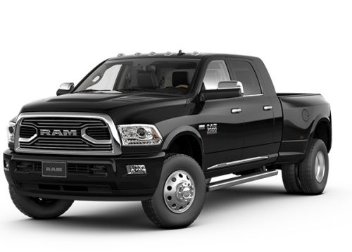 ram 3500 for sale dealership