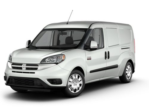 ram promaster city for sale dealership