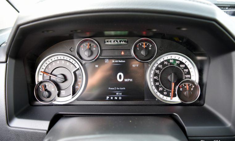 2017 Ram 1500 Paul Sherry Chrysler Dodge Jeep Ram Autos Post