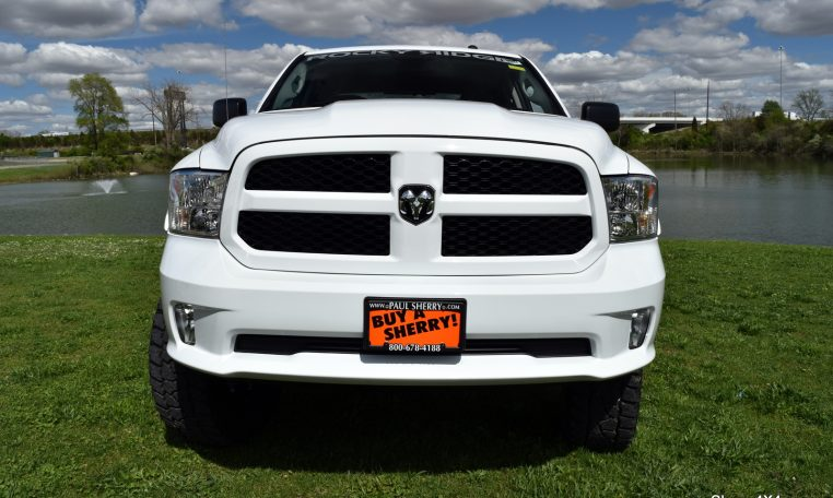 Chrysler Dodge Jeep Ram Dealership In Edgewood Md Autos Post