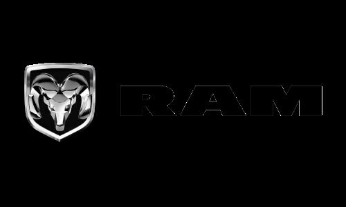 new ram truck inventory