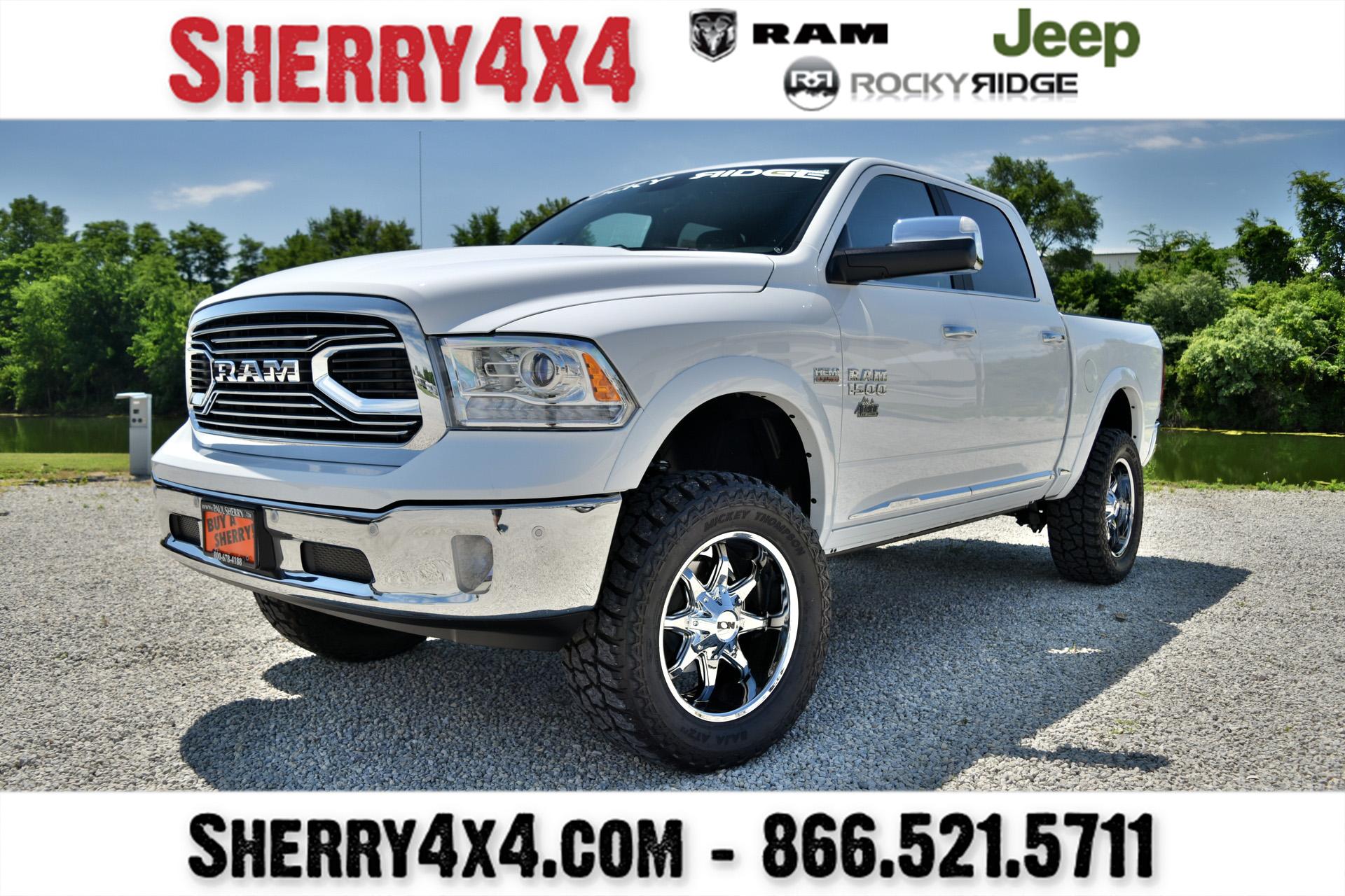 Johnson City Jeep Inventory >> 2017 Ram 1500 Paul Sherry Chrysler Dodge Jeep Ram | Autos Post
