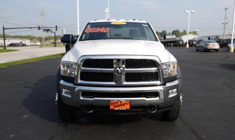 Dodge Dealership Dothan Al 2 Rocky Ridge Trucks Price For