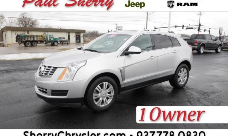 Southtowne Chevrolet Used Cars
