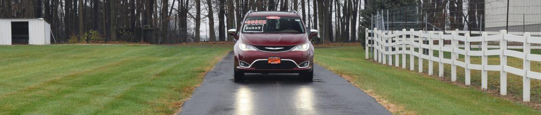 cjd com boston cars specials marshfield deals dodge shop online ram chrysler quirk at jeep