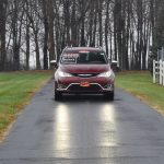 chrysler pacifica deals