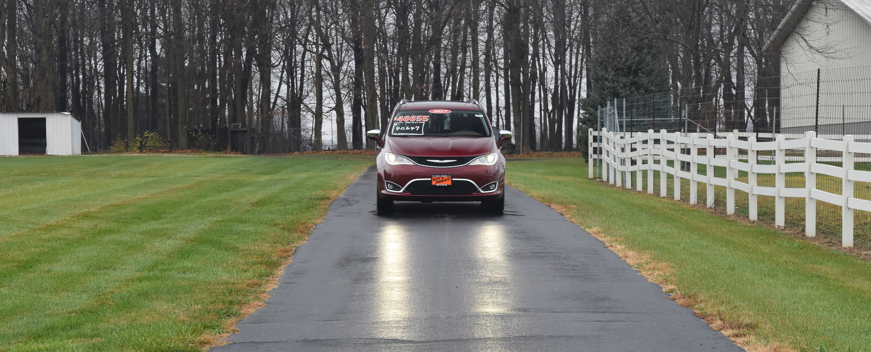 chrysler unveil general fiat and motors deals self epeak driving